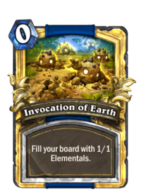 Invocation of Earth(55476) Gold.png