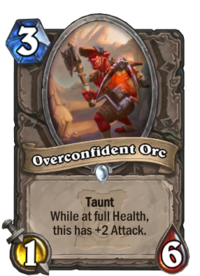 Overconfident Orc(210789).png