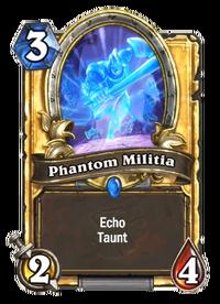 Phantom Militia(89337) Gold.png