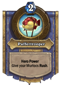 Puffertrooper(92543).png