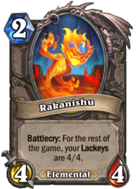 Rakanishu(92331).png