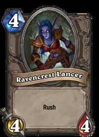 Ravencrest Lancer(211174).png