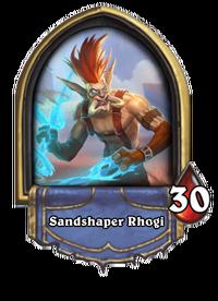 Sandshaper Rhogi(92649) Gold.png