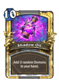 Shadow Oil(49822) Gold.png