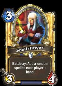 Spellslinger(22299) Gold.png