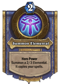 Summon Elemental(184887).png