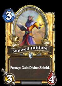 Sunwell Initiate(464048) Gold.png
