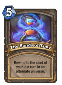 The Sands of Time(184893).png