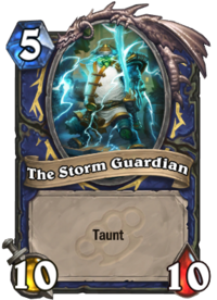 The Storm Guardian(49774).png