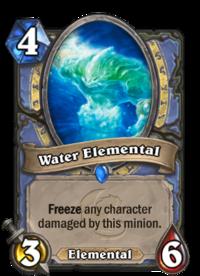Water Elemental(475123).png