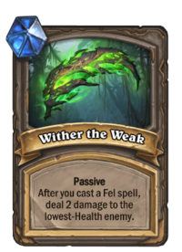Wither the Weak(464499).png