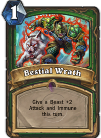 Bestial Wrath fixed.png