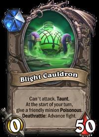 Blight Cauldron(442176).png