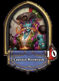 Captain Hooktusk(90425).png