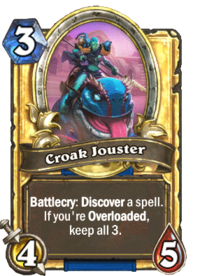 Croak Jouster(90380) Gold.png