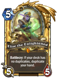 Elise the Enlightened(90721) Gold.png