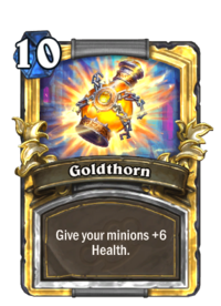 Goldthorn(49823) Gold.png