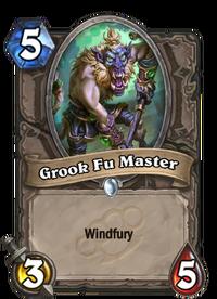 Grook Fu Master(49658).png