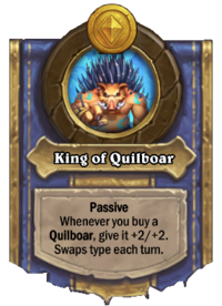 King of Quilboar(500364).png