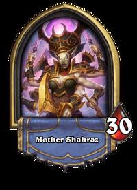 Mother Shahraz(339833).png