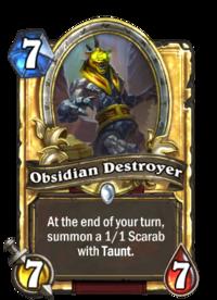 Obsidian Destroyer(27222) Gold.png