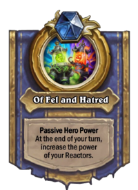 Of Fel and Hatred(211306) Gold.png