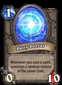 Party Portal(77181).png