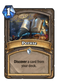 Peruse(49902).png