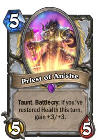 Priest of An'she(487657).png