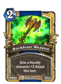 Rockbiter Weapon(491) Gold.png