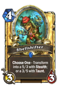 Shellshifter(55544) Gold.png