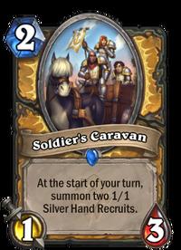 Soldier's Caravan(464307).png