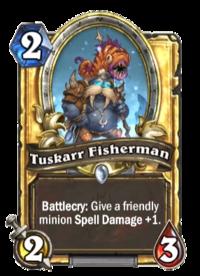 Tuskarr Fisherman(62937) Gold.png