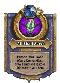All Shall Serve(211263) Gold.png