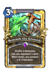 Beneath the Grounds(22397) Gold.png
