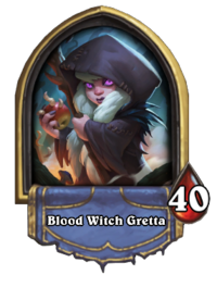 Blood Witch Gretta(89628) Gold.png
