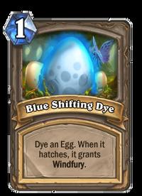 Blue Shifting Dye(89748).png