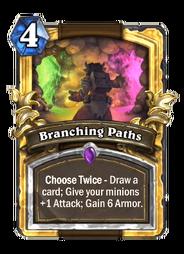 Branching Paths(76870) Gold.png