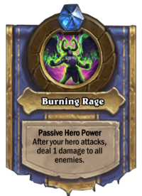 Burning Rage(211428).png