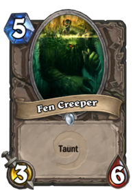 Fen Creeper(476).png