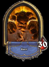 Garr(14487).png