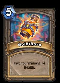 Goldthorn(49814).png