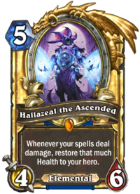 Hallazeal the Ascended(33131) Gold.png