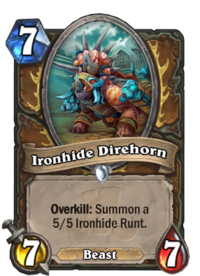 Ironhide Direhorn(90170).png