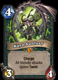 Kayn Sunfury(210736).png
