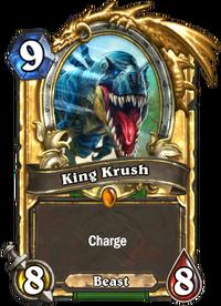 King Krush(92232) Gold.png