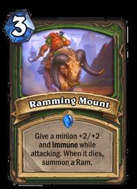 Ramming Mount(64965).png
