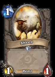 Sheep(218).png