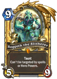 Soggoth the Slitherer(33173) Gold.png