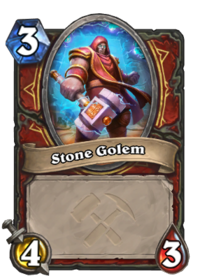 Stone Golem(90770).png